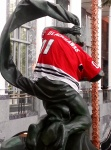For Visiting My Blog.. Go Blackhawks!