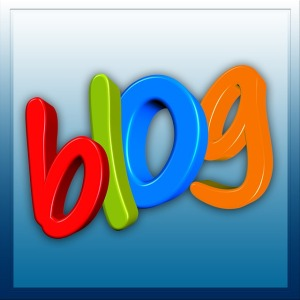 blog-68956_640